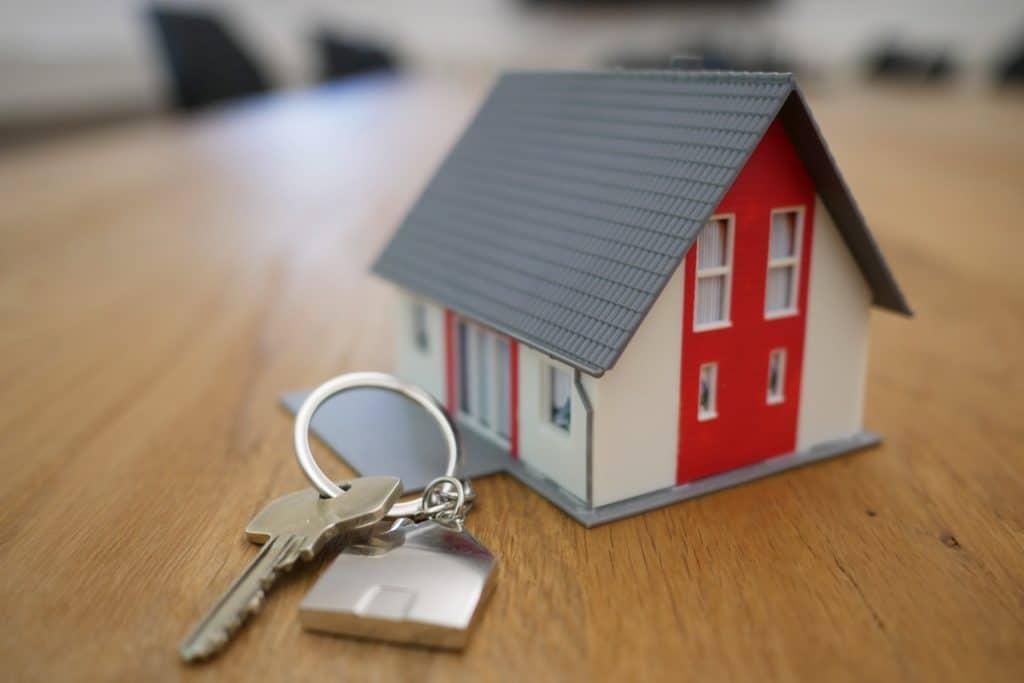 avantages mandataire immobilier
