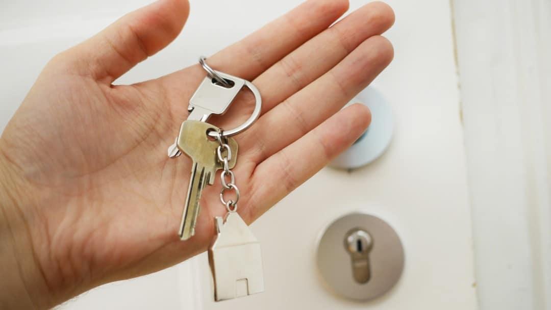 calcul rendement locatif investissement immobilier