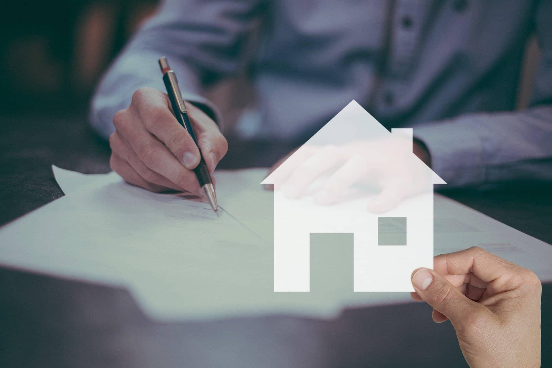 couverture assurance habitation