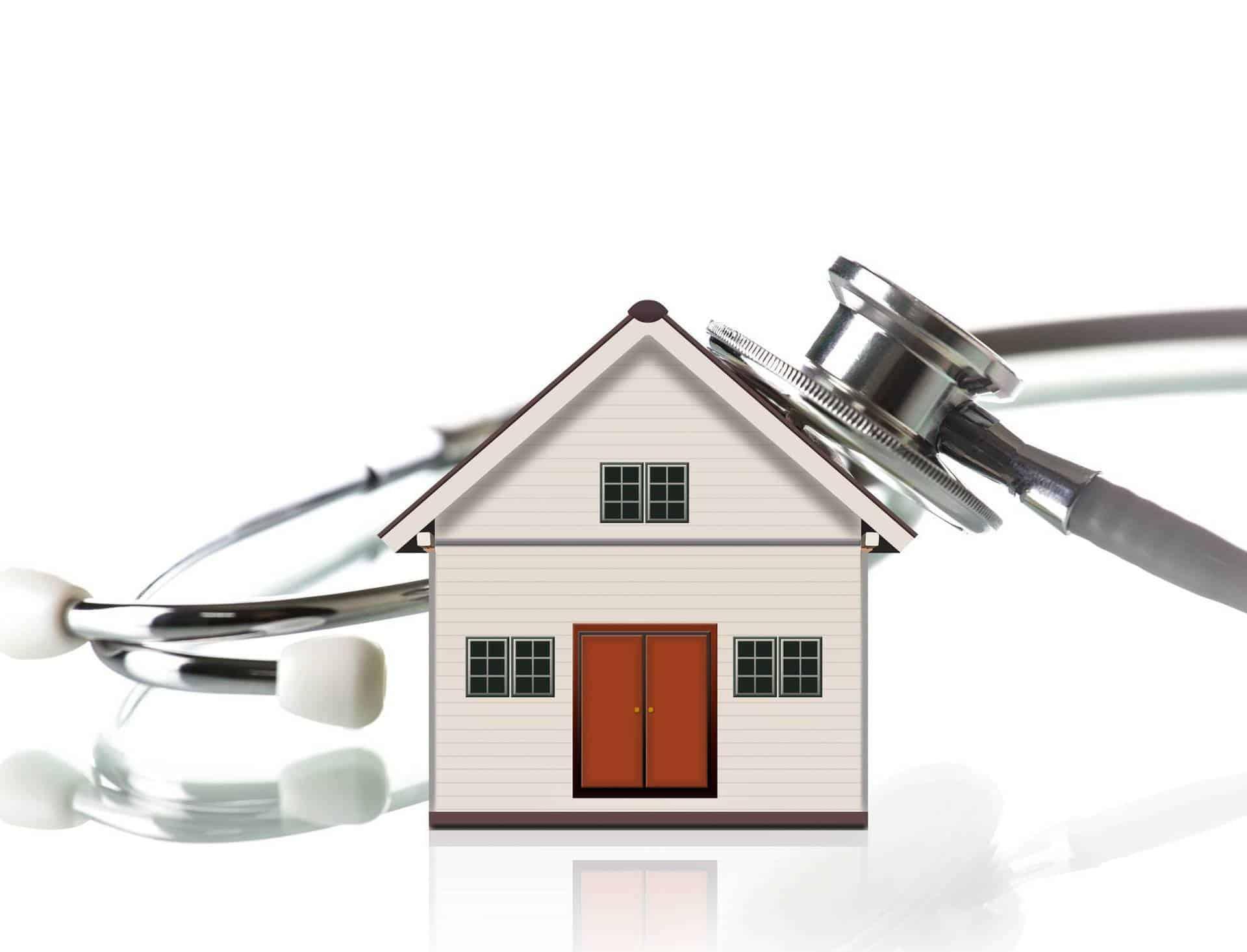 règlementation diagnostic immobilier