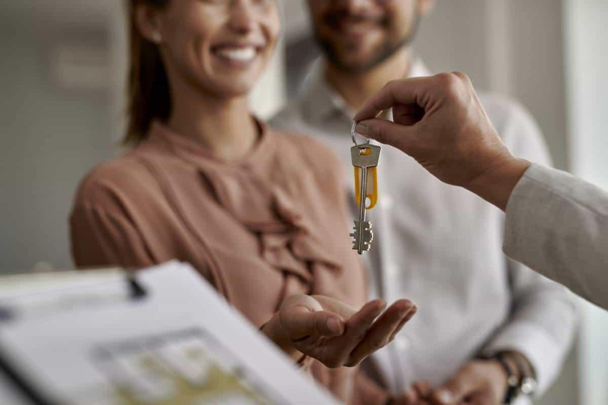 immobilier neuf comment se decider pour un premier achat