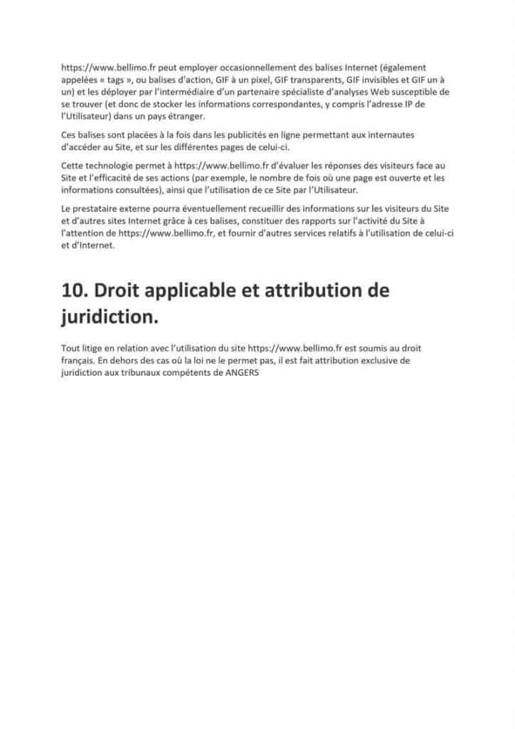 mentions-légales-1