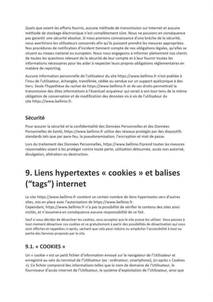 mentions-légales-3