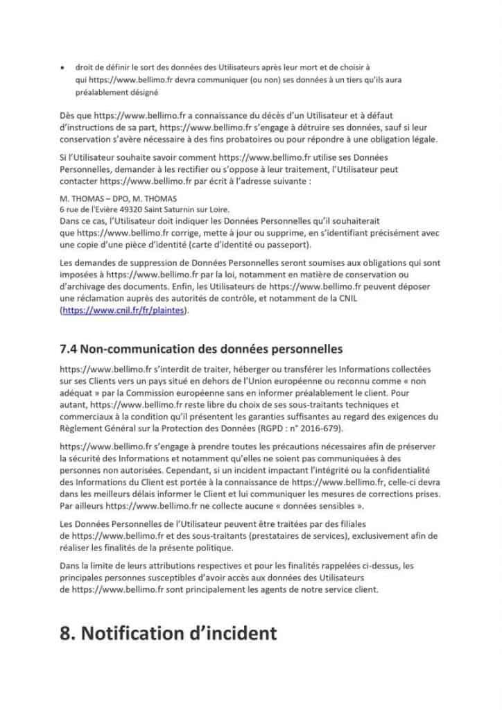 mentions-légales-4