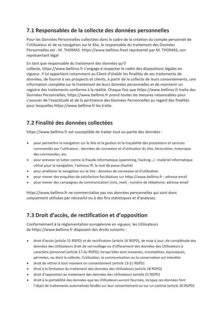 mentions-légales-5