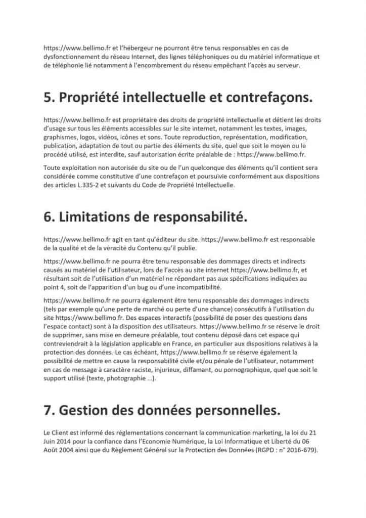 mentions-légales-6