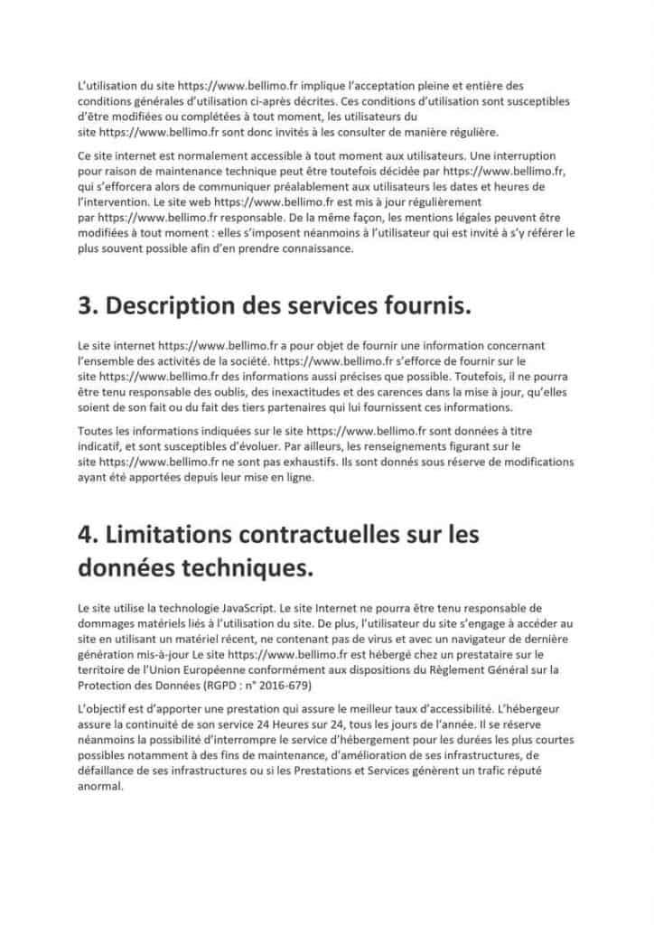 mentions-légales-7