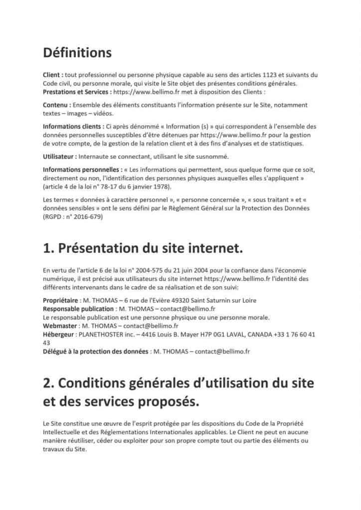 mentions-légales-8