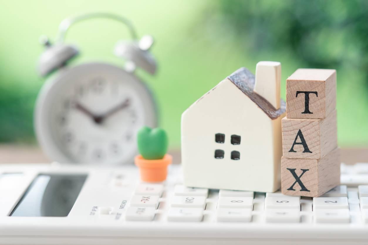 réduction fiscalité revenus locatifs